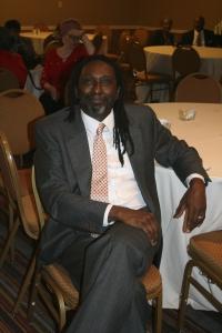 At National 2013