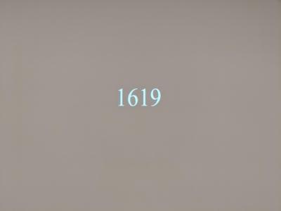 1. IMG_20190216_104049